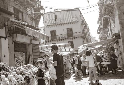 Palermo-0301