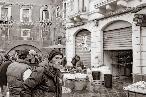Catania-5406