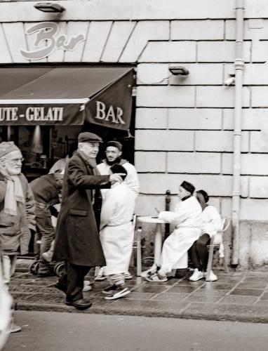Catania-5374