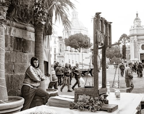 Catania-5365