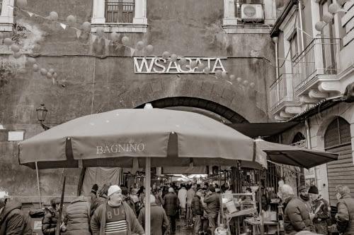 Catania-5400-2