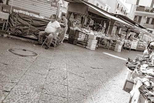 Palermo-0335