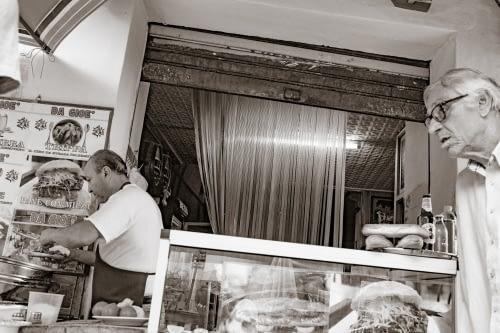Palermo-0288