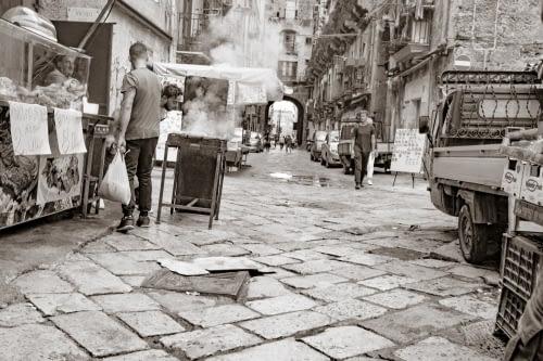 Palermo-0285